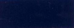 #8427 Cobalt Blue