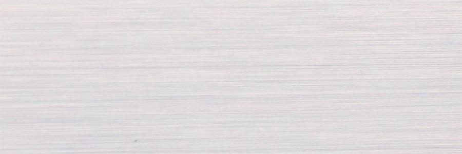 #1052 Polycrome Fine Brush Silver
