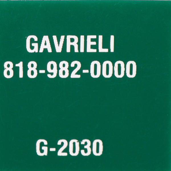 G-2030 GREEN