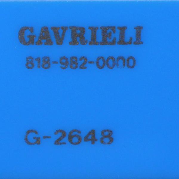 G-2648 LT BLUE