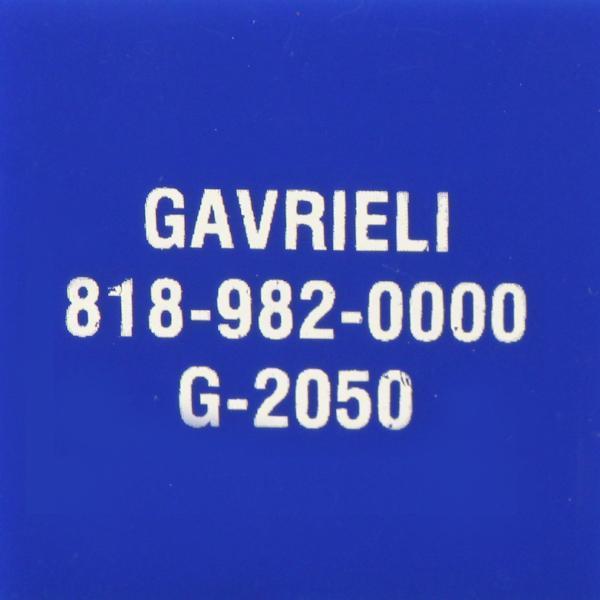 G-2050 BLUE
