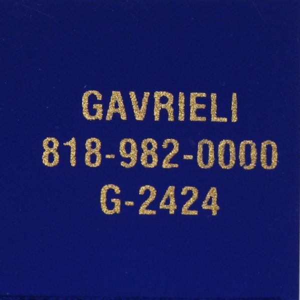 G-2424 BLUE