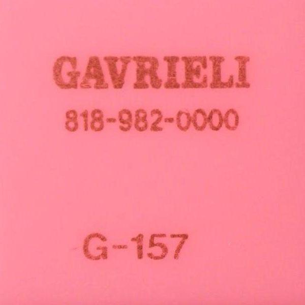 G-157 PINK