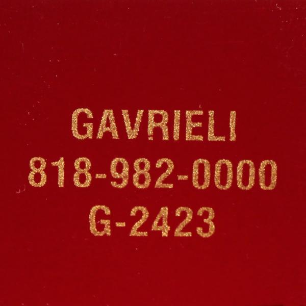 G-2423 RED