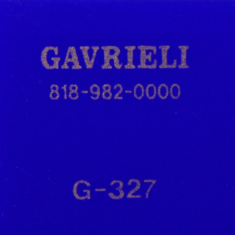 G-327 BLUE