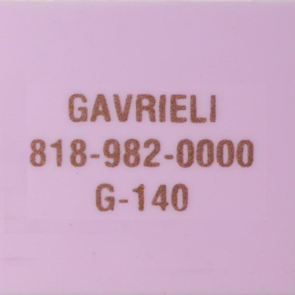 G-140 PURPLE (OPAQUE)