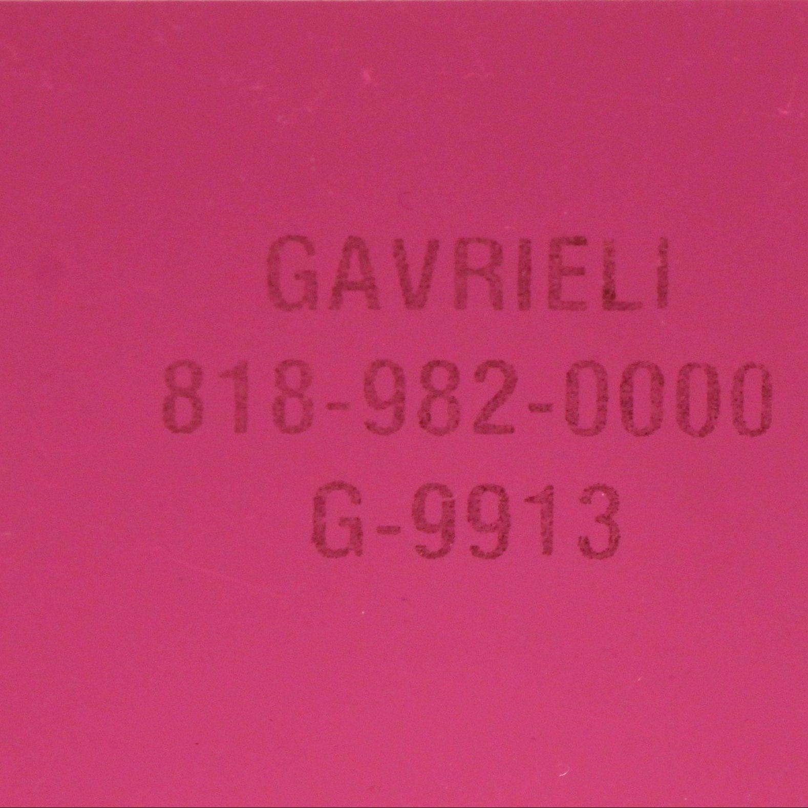 G-9913 PINK  Copy