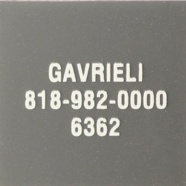 #6362 SILVER