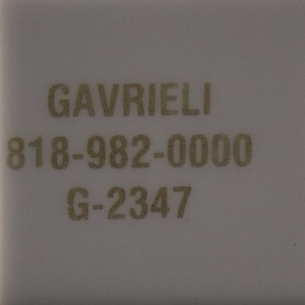 G-2347 GREY (OPAQUE)