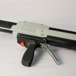 ADHESIVE GUNS