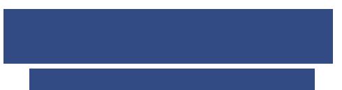 gavrieli logo