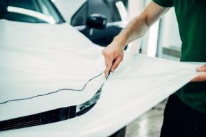 car-vinyl-wrap